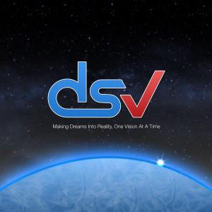 dsvllc's Profile Picture