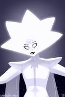 Steven Universe: Hello Starlight~ by Shrineheart