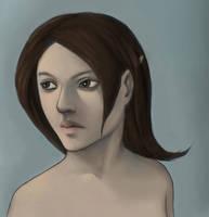 Dai Portrait by Ciuva