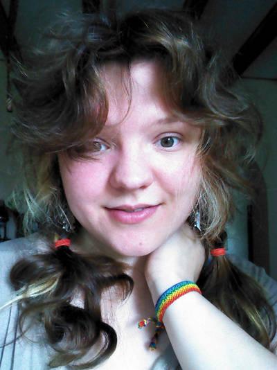 ArainMorn's Profile Picture