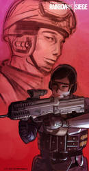 operation blood orchid by moonmossi