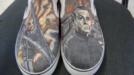 Cylon Shoes front by Duplicitous2389