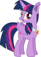 Twilight Sparkling by digimonlover101