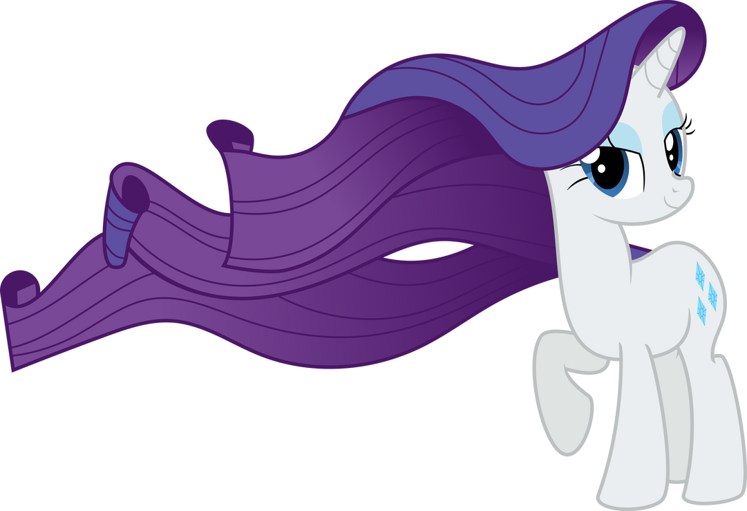 windswept_rarity_by_digimonlover101_dcyd