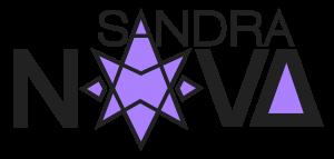 SanDrawGames's Profile Picture