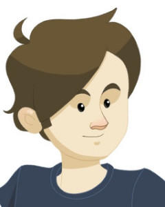 DeVinc79's Profile Picture