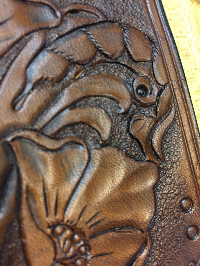 picture relating to Free Printable Leather Belt Tooling Patterns identify Picture outcome for sheridan routines Leather-based Perform Leather-based tooling