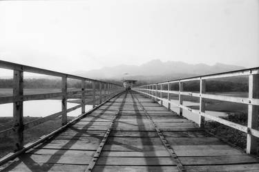 the long and winding road by radityaardianto