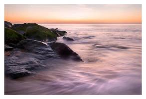 Swirly Rocks by Neutron2K