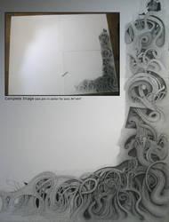 work in progress 072107 by bentolman