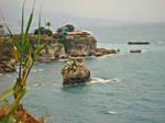 Lebanon... by DimaCupidAngel