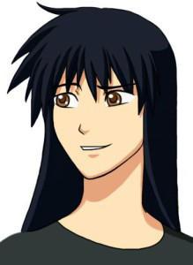 Zero-Kiba's Profile Picture