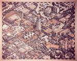 Cardinal City by Retronator