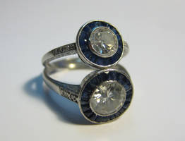 'two ring' photography 9of9 by NickDClements