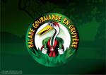 Balade Gourmande-final logo by R1Design