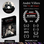 DOCUMENTARY-award and selections by R1Design