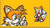 Tails Stamp by sonic2344