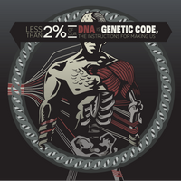 Coding for Human by gremz