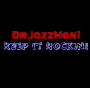 Doctorjazzman1's Profile Picture