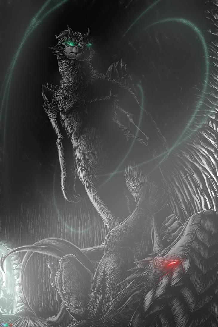 Gore E621 Digimon Wwwtopsimagescom