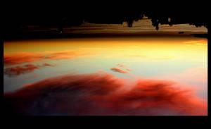 :....volcado.. by zuhu
