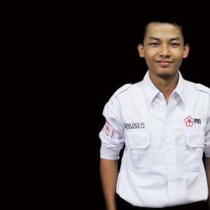 wisnutri's Profile Picture