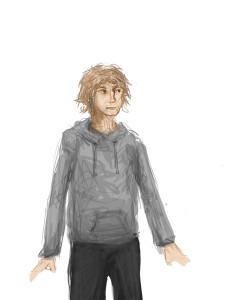 GnomeSchool's Profile Picture