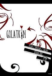 Golatkin 18ocak2007 by susayaci