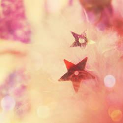 starry dream by beorange