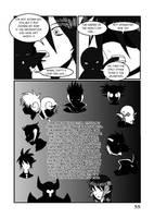 Kings of Yore- Rebellion pg35 by MessatanienCarder