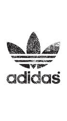 adidas 1 by bluedotgod