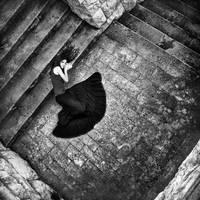 women of rock by Vlad-Off-kru