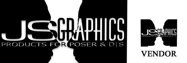 JS-Graphics's Profile Picture