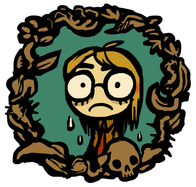 NightmareHound's Profile Picture