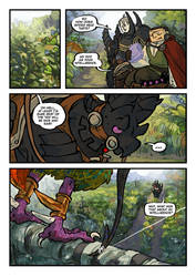 Gore page 59 by NightmareHound