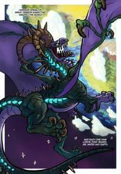 Gore page 60 by NightmareHound