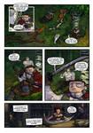 Gore page 62 by NightmareHound