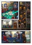 Gore page 63 by NightmareHound