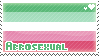Abrosexual Stamp by DestinysGrace