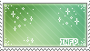 infp stamp by DestinysGrace