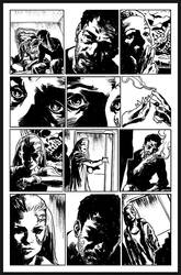 Stimulus: Onyx Page 06 by bumhand