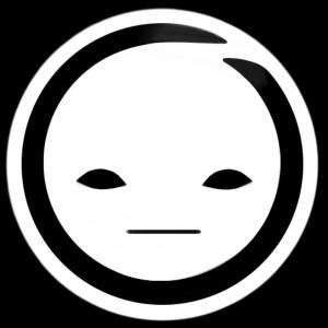 sleper36's Profile Picture
