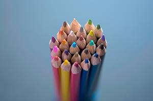-Colors- by Nobatz