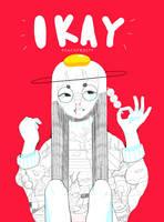Okay! by Sunnydea