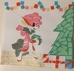 Ctr entry peppermint by Eva26x
