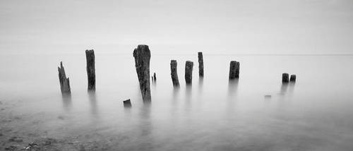 Winchelsea Calm by SevenHeptagons