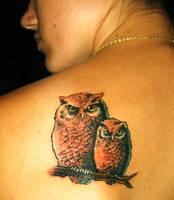 My Tattoo by cati-cati-cati