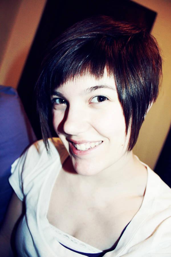 cati-cati-cati's Profile Picture