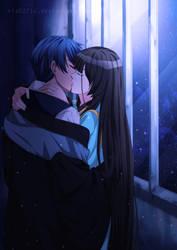 FA: Vocaloid - The Evillious Chronicle by Ria02716