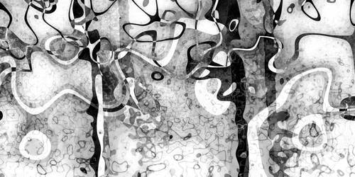 The Tangled Garden by Stevi0d